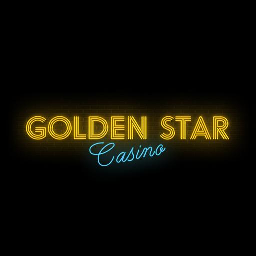 Casino Freispiele 323112