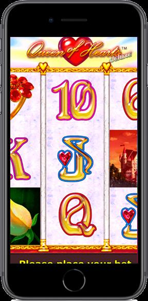 Fairstes online Casino 781316
