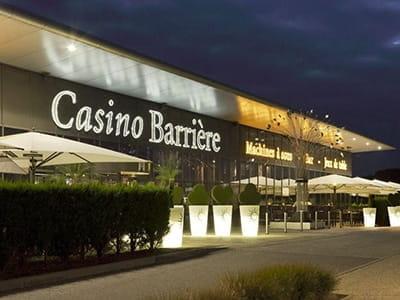 Fairstes online Casino 534310