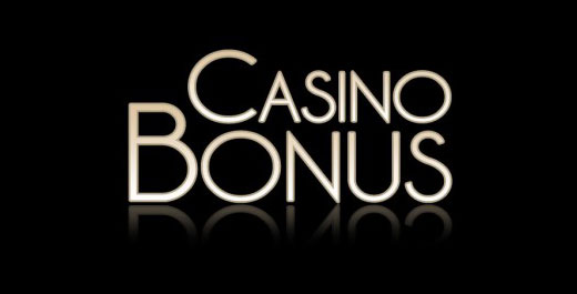 Online Casino 580677