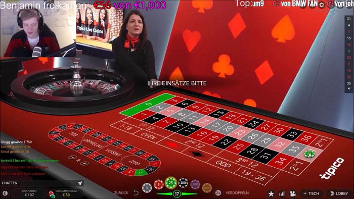 Blackjack Begriffe lizenziertes 682003