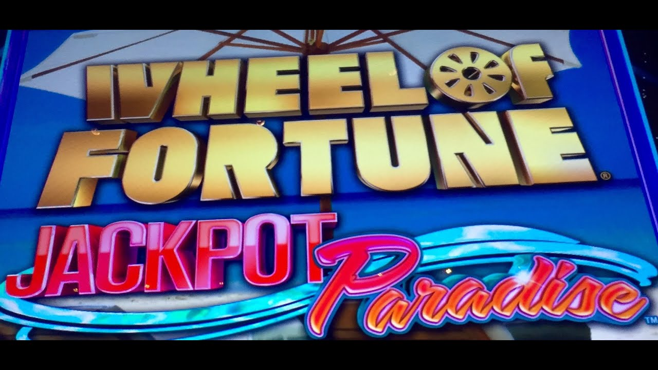 Fortune Jackpot 687585