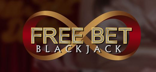 Free Bet Blackjack 181057