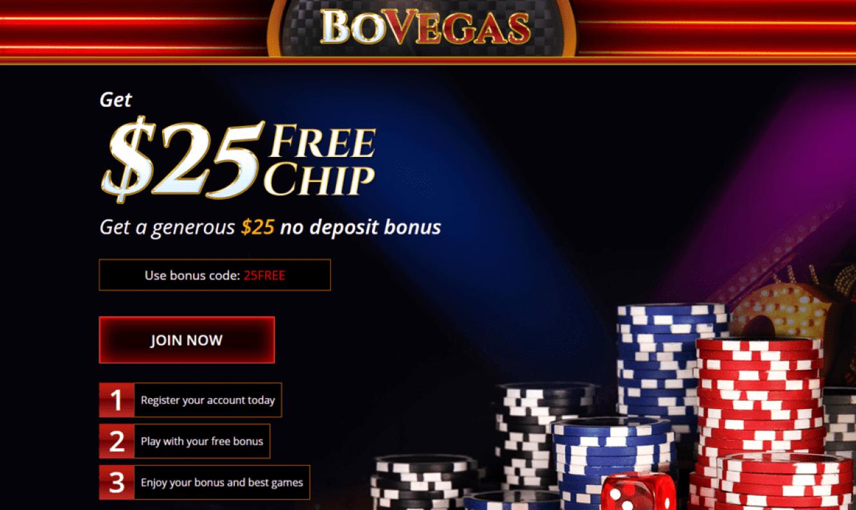 Free Spin Casino 643337