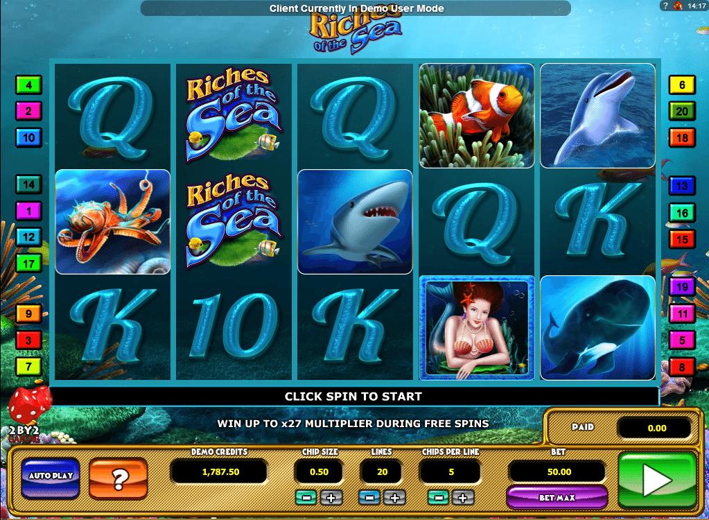 Free Spin Casino 351794