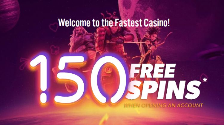 Free Spins 390771