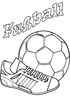 Fußball Spielsysteme 479830