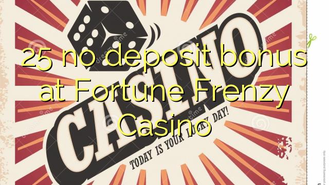 Fußball Spielsysteme Casino 275912