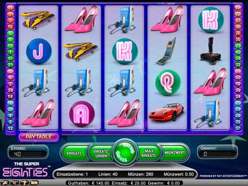 Gamblejoe Forum 21Prive 80041