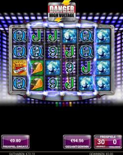 Gamblejoe Forum 675486