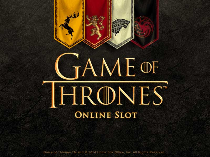 Game of 473080