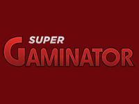 Gewinnbilder Vorkalkulation Super 373417