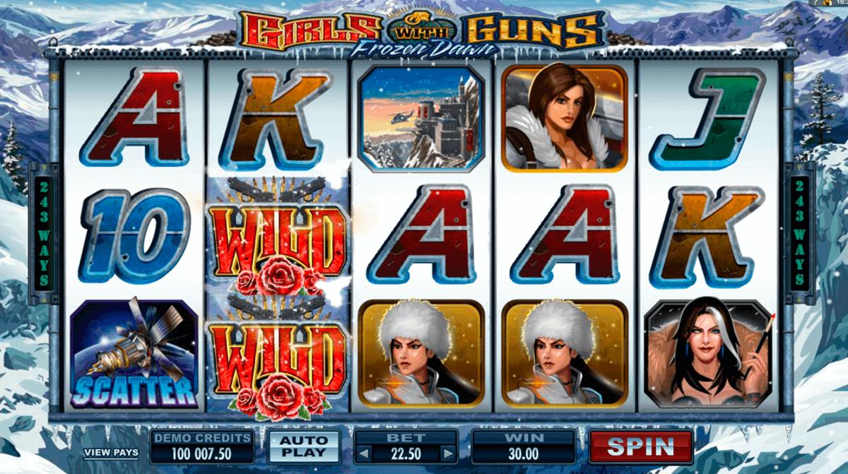Gewinnchance Spielautomat Pin 760744