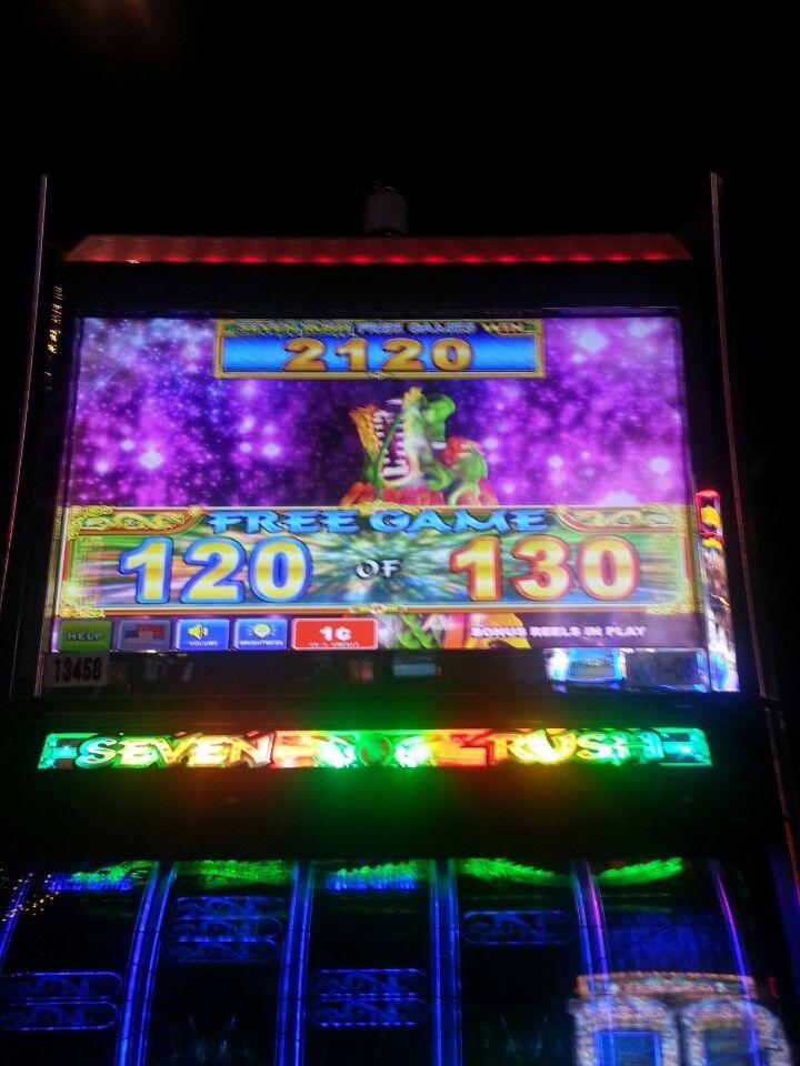 Grand Fortune Casino 263359