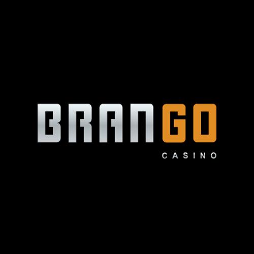 Grand Fortune Casino 786127