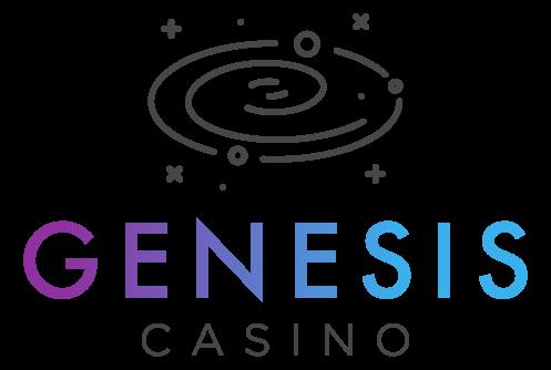 Grand Fortune Casino 238477