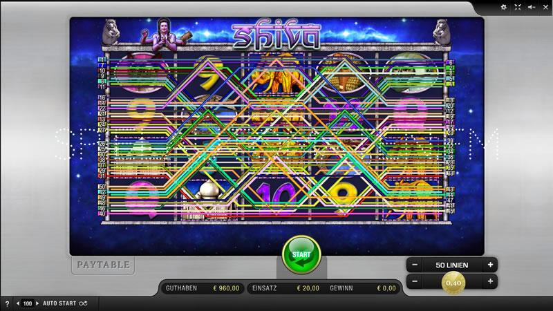 Größtes Casino 892022