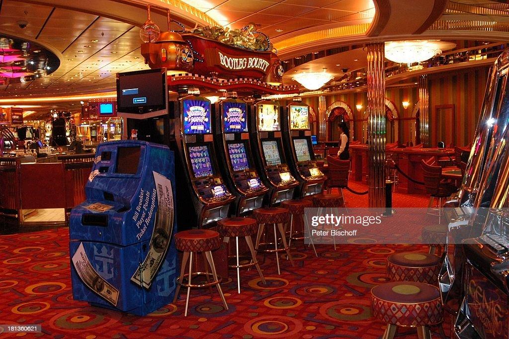 Größtes Casino 598850