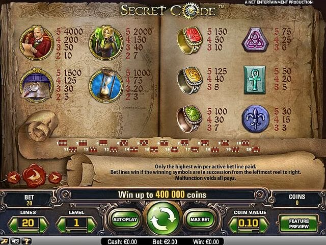 Größtes Casino Der 43883