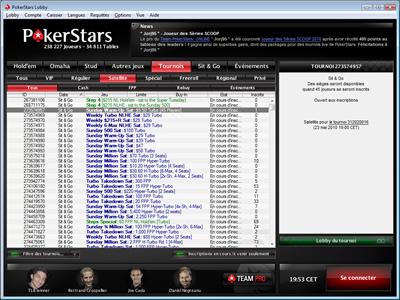 Größtes Casino 264242