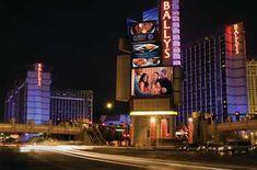 Größtes Casino Der 13060