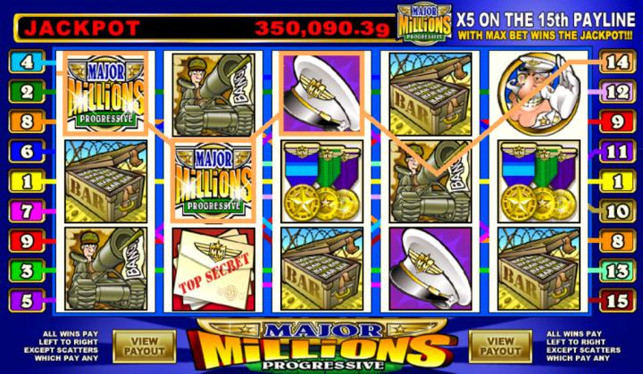 Gute Casino erfahrungen 45348