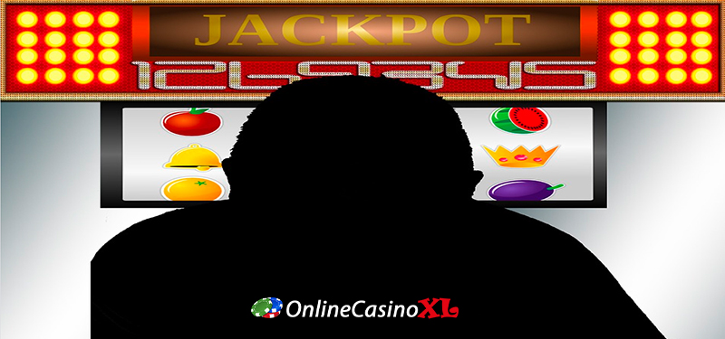 Italien Glücksspiel 927919