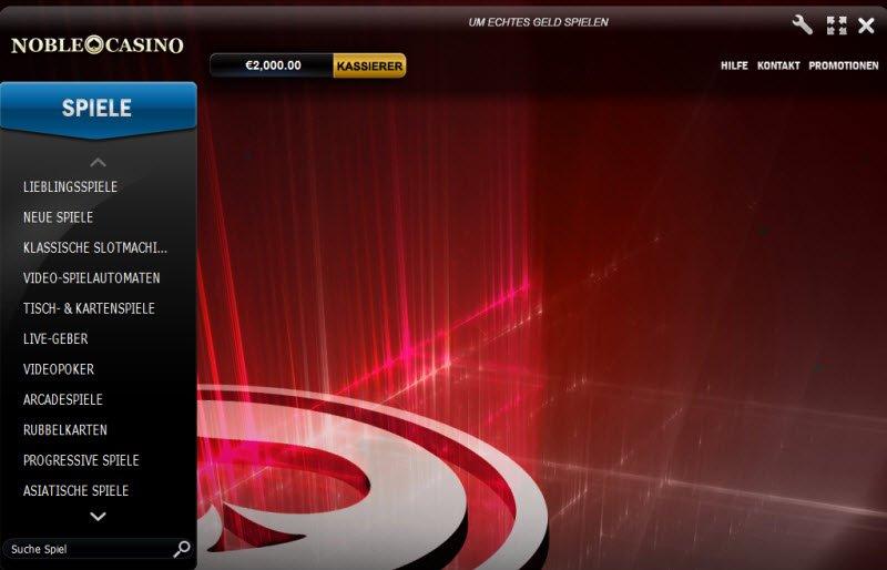 Jackpot Casino online 274699