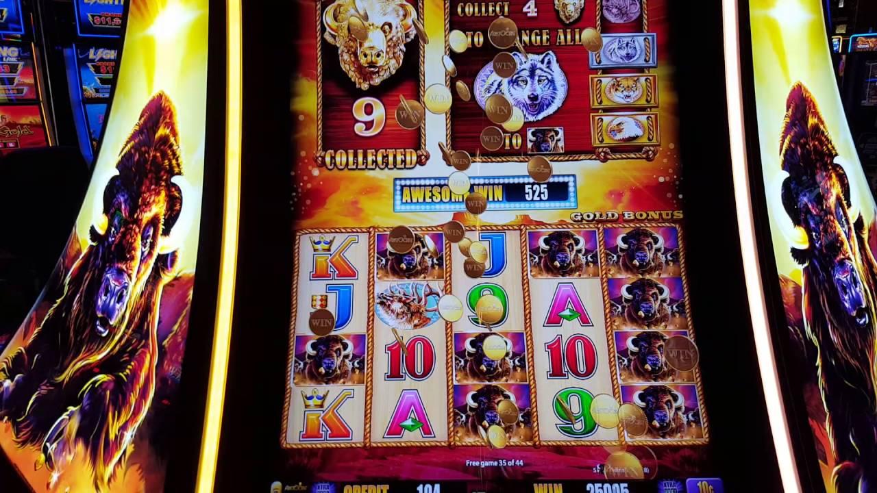 Jackpot Giant Bonus 950672