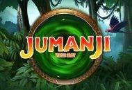 Jumanji wirklich Live 884806