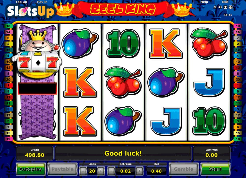 Keno spielen ohne 54943