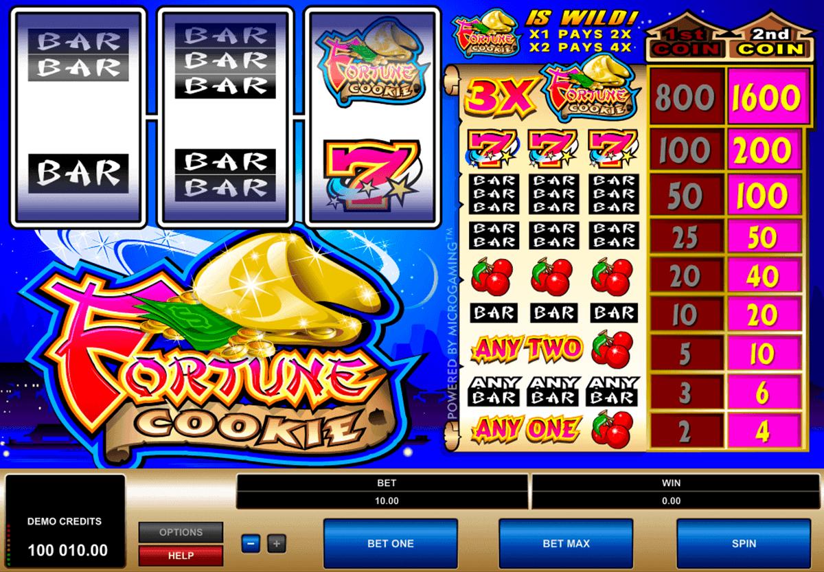 Klassische Spielautomaten 275681