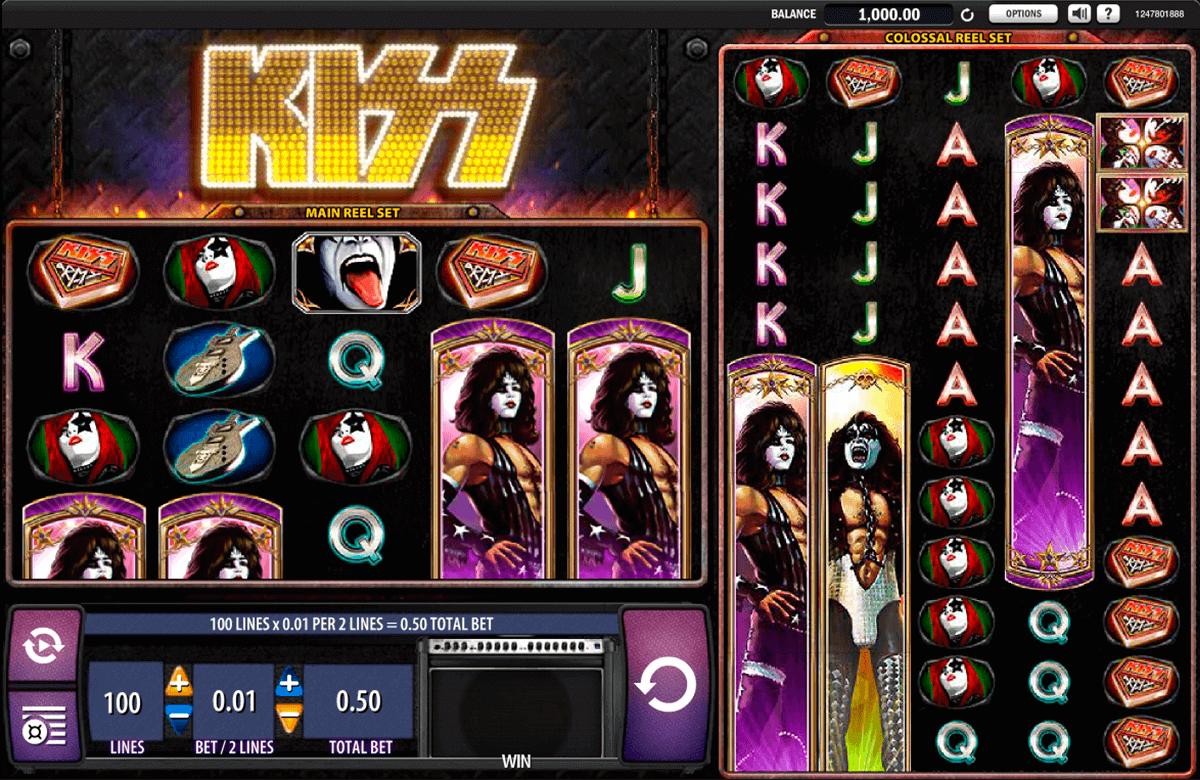 Klassische Spielautomaten online 420572