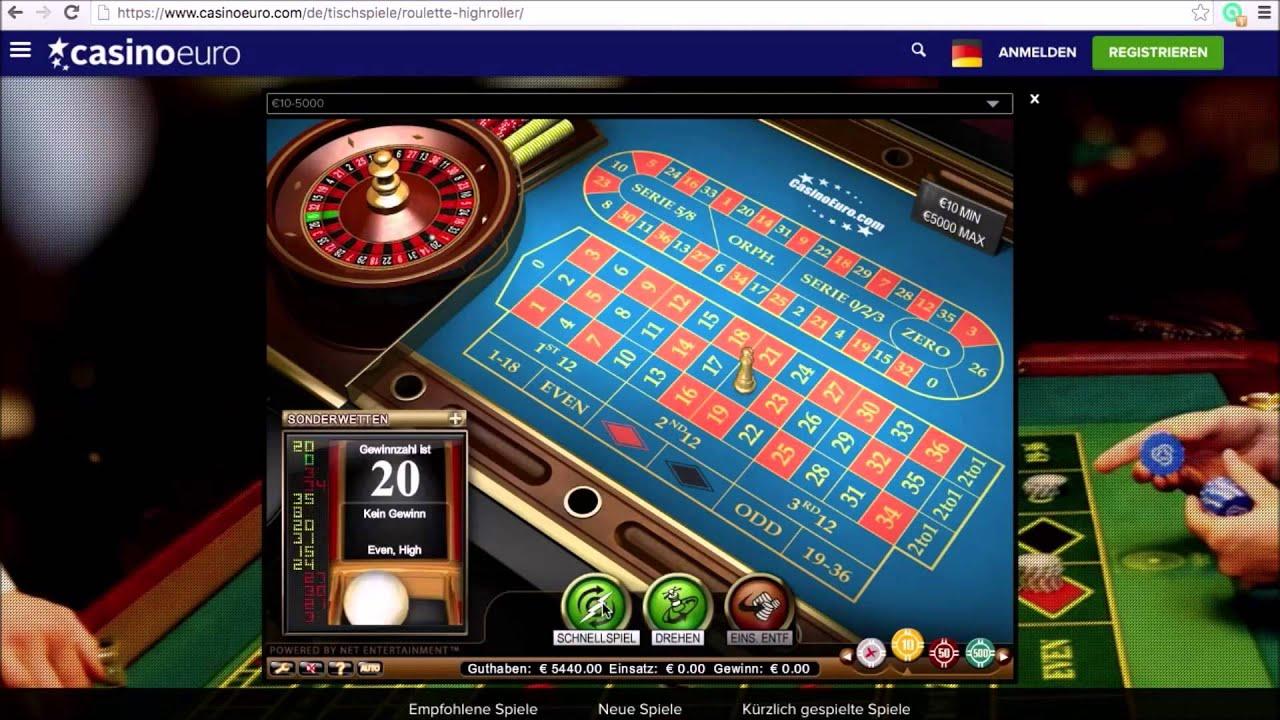 Kostenfreie Spielautomaten 295900