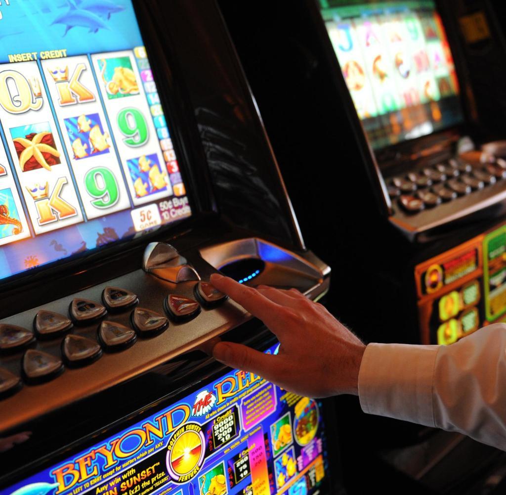 Kostenfreie Spielautomaten 127023