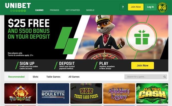 Kreuzfahrt Casino 572620