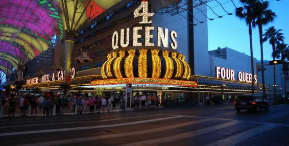 Las Vegas 578017