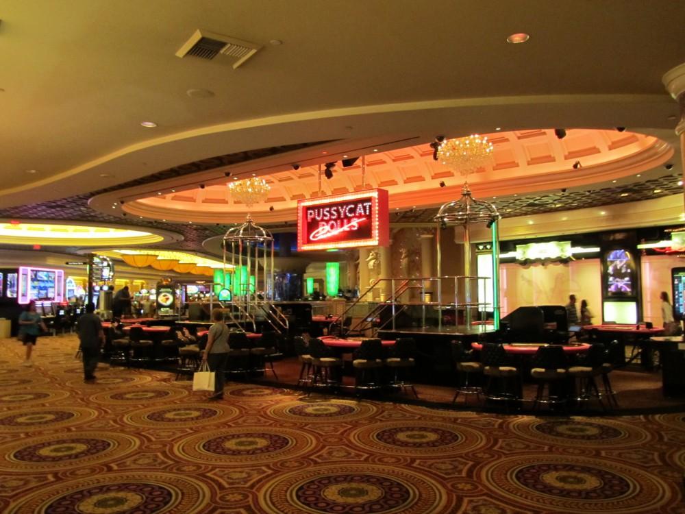 Las Vegas 665647