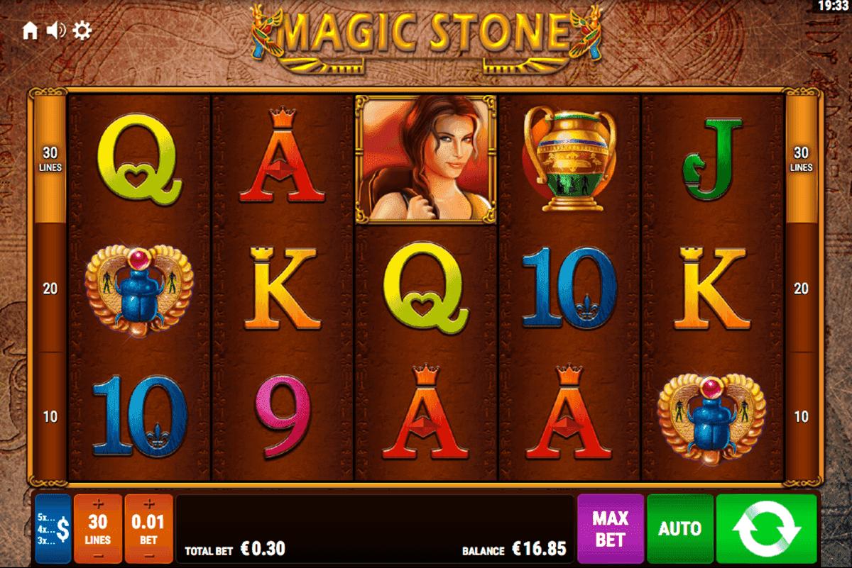 Lieblings casino online 371951