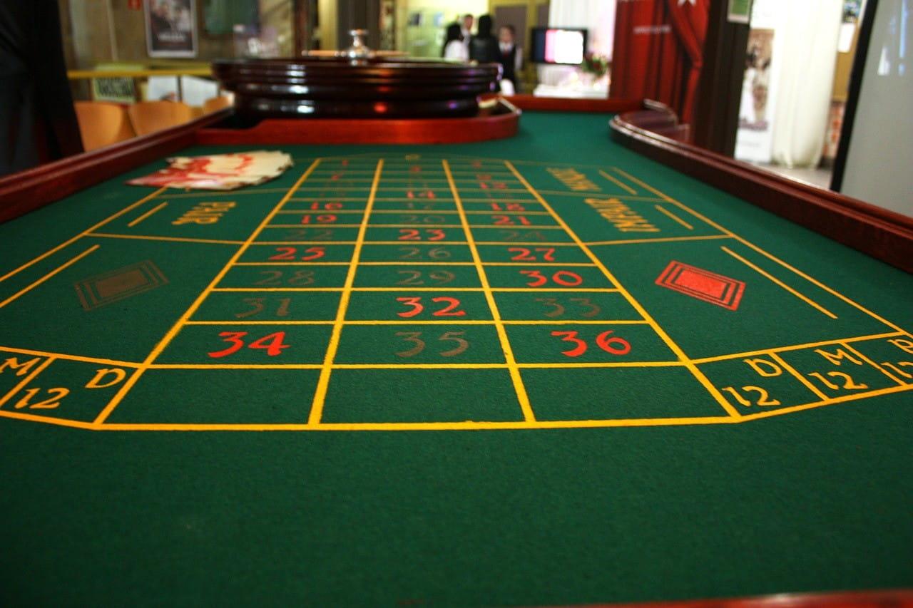 Live Casino 532520