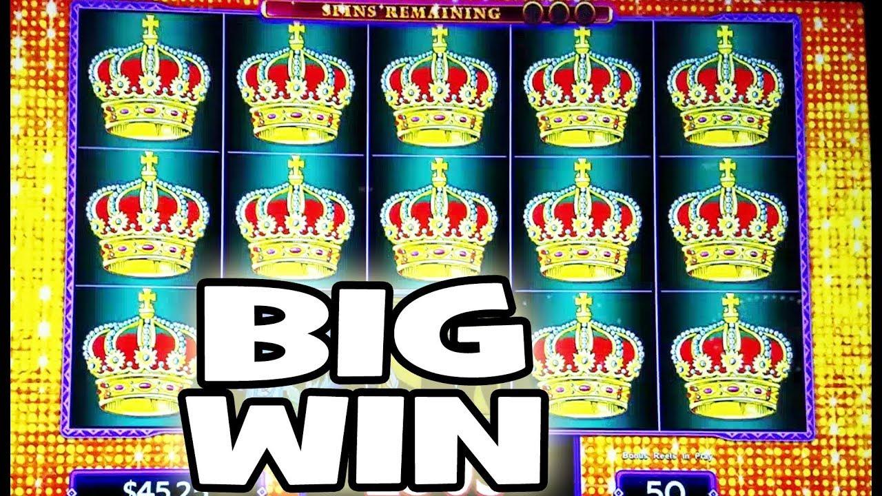 Live Casino online 412795