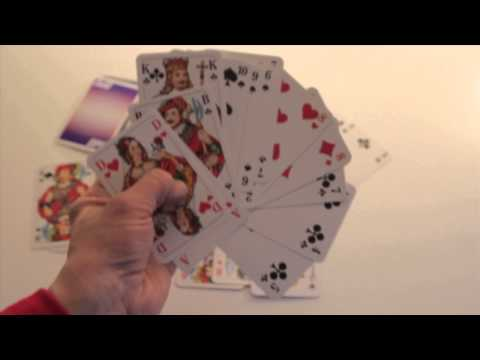 Live Casino 191453