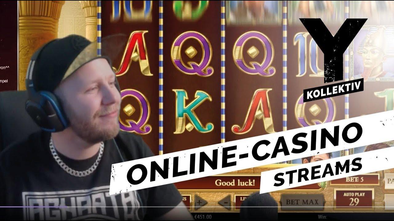 Live Casino Schweiz 529392