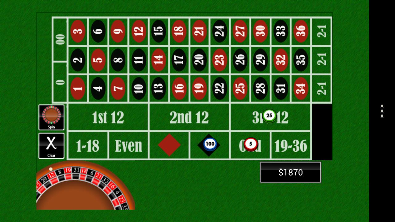 Live Casino Schweiz 638147