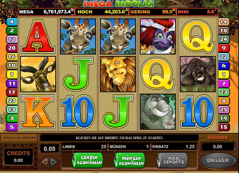 Live Dealer 422510