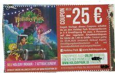 Lucky Promo Code 988350