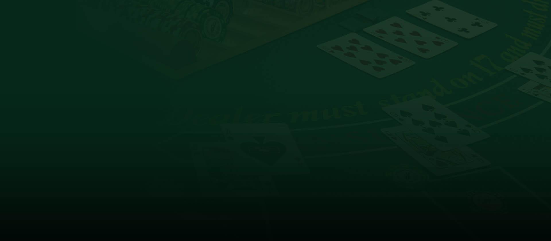 Martingale Strategie Blackjack 883321