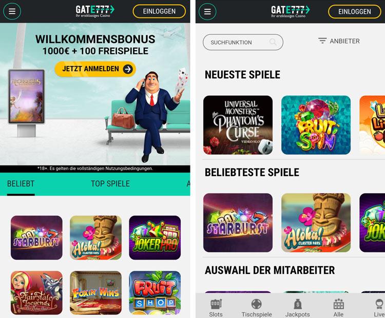MicroSpiele Casino 546397