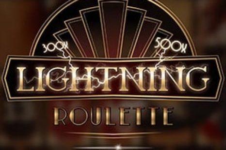 Mit Roulette 663892