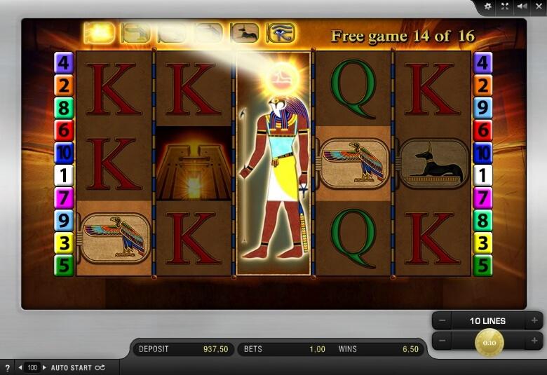 Mobilautomaten Casino 748399